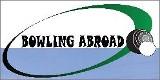 Bowling Abroad Logo