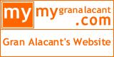 mygranalacant-logo[1]