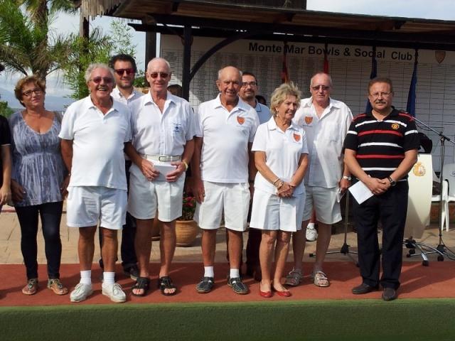 Santa Pola Open 2015 (11).jpg