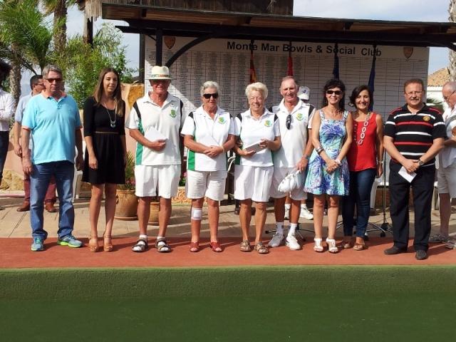 Santa Pola Open 2015 (13).jpg