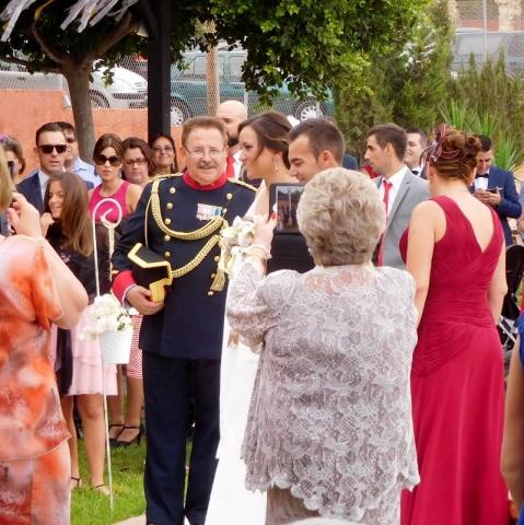 E &  J Wedding (3).jpg