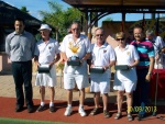 SP Open 2013 (13).JPG