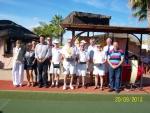 SP Open 2013 (14).JPG