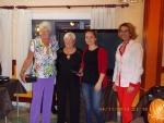 MonteMar Ladies Pairs, Joan Harding, Lynne Armitage.JPG