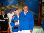 Winners June and Keith Jones.JPG
