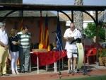 Santa Pola Open 2014 (1).JPG