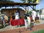 Santa Pola Open 2014 (5).JPG