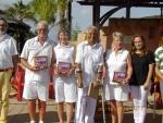 Santa Pola Open 2014 (10).JPG