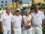Santa Pola Open 2014 (13).JPG