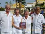 Santa Pola Open 2014 (14).JPG