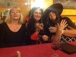 Halloween Dinner Dance 31st Oct 2014 (1).jpg