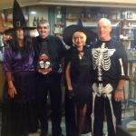 Halloween Dinner Dance 31st Oct 2014 (10).jpg