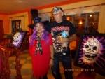 Halloween Dinner Dance 31st Oct 2014 (14).JPG