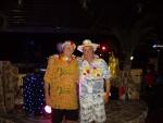 Hawaiian Night (22).JPG