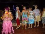 Hawaiian Night (24).JPG