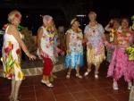 Hawaiian Night (26).JPG
