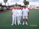 Mixed trips Joe & Diane Ridley & John Cooper.JPG