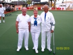 Mixed trips Barry & Pauline Woodfine & Gordon Fisher.JPG