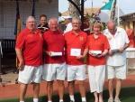 Santa Pola Open 2015 (15).jpg