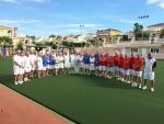 Santa Pola Open 2015 (24).jpg