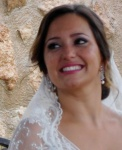 E &  J Wedding (5).jpg