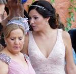 E &  J Wedding (12).jpg