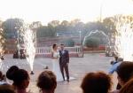 E &  J Wedding (14).jpg
