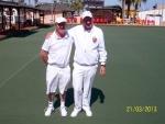 Men's Pairs Winners Gordon Fisher & Ian Gibbons.JPG