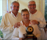 Aussie Pairs 2016 Winners and Chairman.PNG