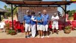 Trophy 3rd Place San Luis.jpg